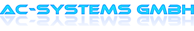 AC-SYSTEMS GmbH